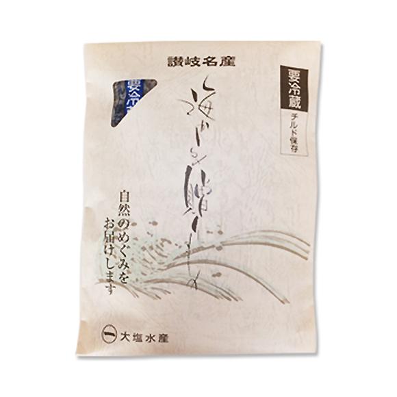 和紙のサムネイル画像